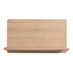 Andersen Furniture Panel Shelf Hylde-20