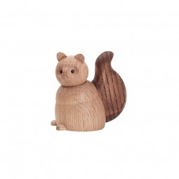 Andersen Furniture Squirrel Small-20
