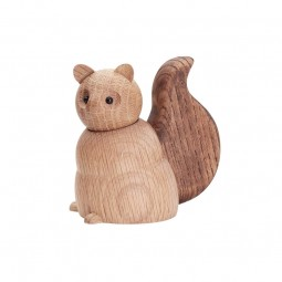 Andersen Furniture Squirrel Medium-20