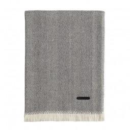 Andersen Furniture Twill Weave Plaid-20