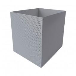 Anne Linde Box Blågrå-20