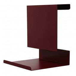 Anne Linde Hylde Ledge:able Bordeaux Limited Edition-20