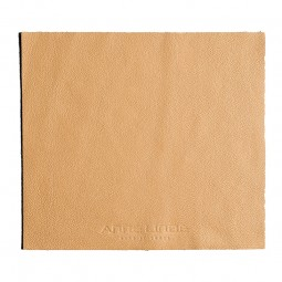 Anne Linde Mat Leather Carmel-20