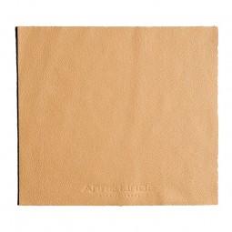 Anne Linde Mat Leather Carmel-20