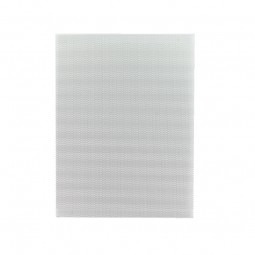 Anne Linde Sheet Opslagstavle Hvid-20