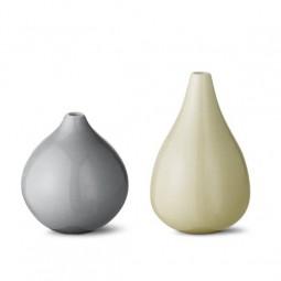 Anne Black Contain Vase Tall Artiskok-20