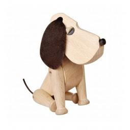 Architectmade Hunden Oscar-20