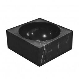 Architectmade Marmorskål PK-600-20