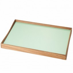 Architectmade Turning Tray Large-20