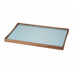 Architectmade Turning Tray Medium-20