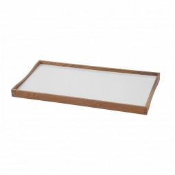 Architectmade Turning Tray Small-20