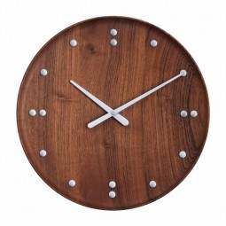 Architectmade FJ Clock Ur-20