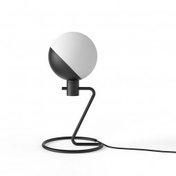 Lampefeber Baluna Bordlampe-20