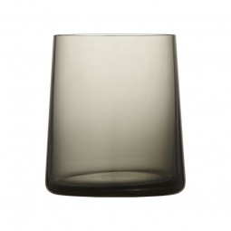 By Nord Tumbler glas Smoke-20