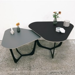 ByViktor bord Trita Table Large-20