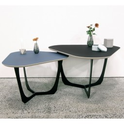 ByViktor bord Trita Table Small-20
