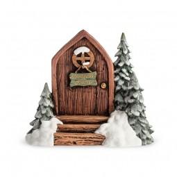 bySommer Lykketrold Grandam Juletroldenes Magiske Portal-20