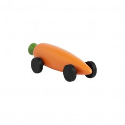 EO Carrot Car-20