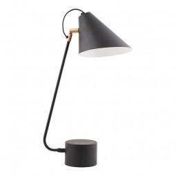 HouseDoctorClubBordlampe-20