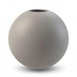 Cooee Design Ball Vase 30 cm-20