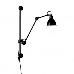 DCW Editions Lampe GRAS Væglampe No 210-20