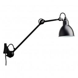 DCW Editions Lampe GRAS Væglampe No 222-20