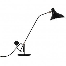 DCW Editions Mantis Bordlampe BS3-20
