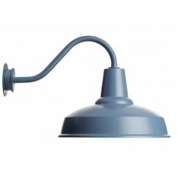Eleanor Home Piccolo Barn Lampe Petrolium-20