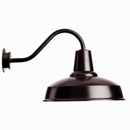 Eleanor Home Barn Væglampe-20