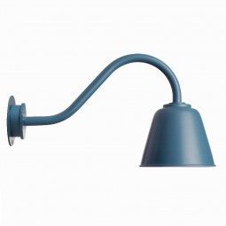 Eleanor Home Bell Lampe Petrolium-20