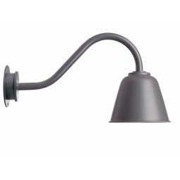 Eleanor Home Bell Short Lampe Grapithe-20