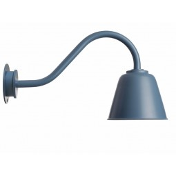 Eleanor Home Bell Short Lampe Petroleum-20