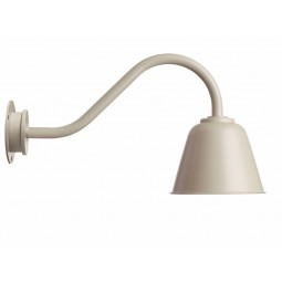 Eleanor Home Bell Short Lampe Sand-20