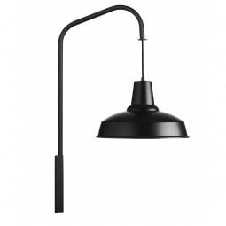 Eleanor Home Bistro Lampe Sort-20