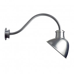 Eleanor Home Globe Light Short Metal-20