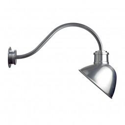 Eleanor Home Globe Light Short Metal-20
