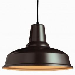 Eleanor Home Hercules Lampe Stor-20