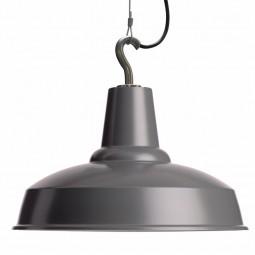 Eleanor Home Hercules Hook Lampe Graphite-20