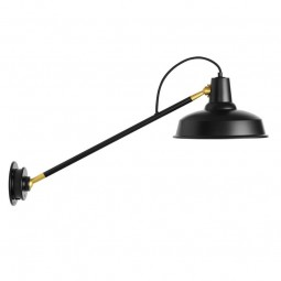 Eleanor Home Lampe Pelican Medium SORT-20
