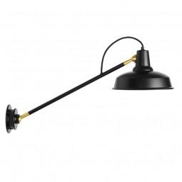 Eleanor Home Lampe Pelican Medium SORT-20