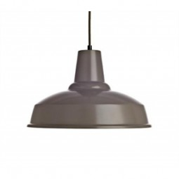 Eleanor Home Pandulera Lampe Brun-20