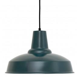 Eleanor Home Pandulera Lampe Mellem-20