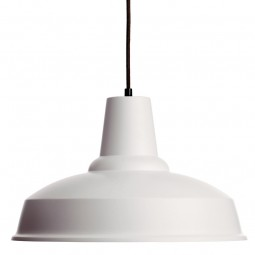Eleanor Home Piccolo Lampe Lille-20