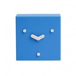 EO Face Clock 2-6-10 Blå-20