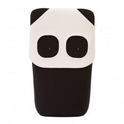 EO Zoo Panda-20