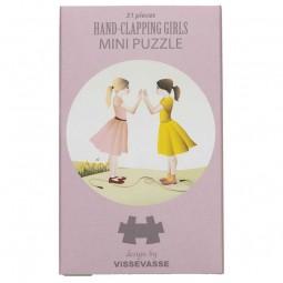 ViSSEVASSEMiniPuslespilHandclappingGirls-20