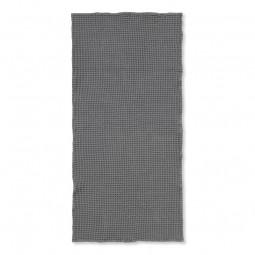 Ferm Living Badehåndklæde 70x140 cm-20