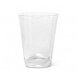 Ferm Living Brus Glas-20