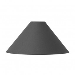 Ferm Living Collect Lighting Lampeskærm Cone Shade-20