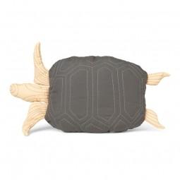 Ferm Living Skildpadde Pude-20
